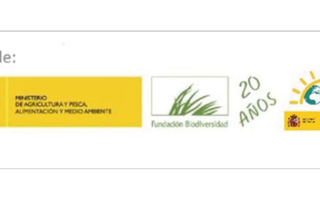 – Climate Change Strategy: Guadalajara municipality –